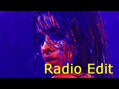 Camila Cabello – Never Be the Same Radio Edit