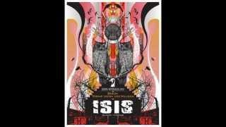 5. ISIS - Wills Dissolve - 13/3/07 - Philadelphia