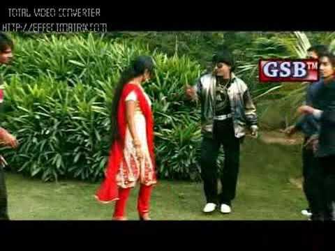 Gore Gore Tere Gal|amit Atwal Myna| Ji Ka Jabardast Song