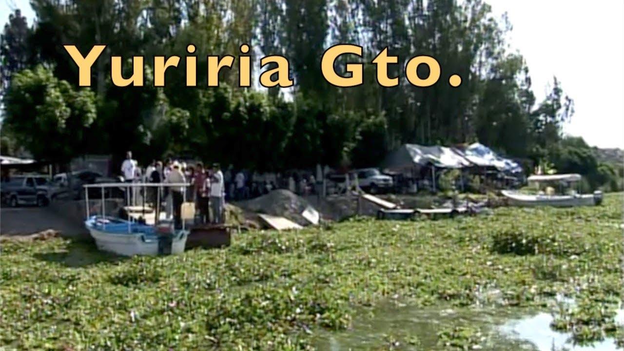 Download Yuriria Gto. 2005 Videos de México