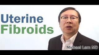 Adrenal Fatigue Causing Uterine Fibroids
