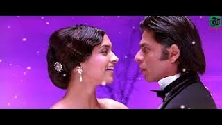 Jag suna suna lage  | Om Shanti Om | One of the best Sad Song