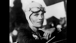 Amelia Earhart and Fred Noonan were prisoners on Saipan and killed, according to uncle's tale