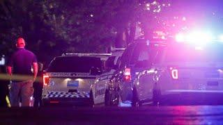 Vereinigte Staaten: 29 Tote bei zwei Angriffen binnen weniger Stunden