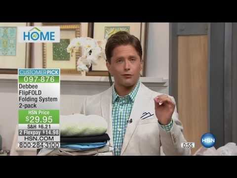 HSN | AT Home 07.05.2016 - 9 AM