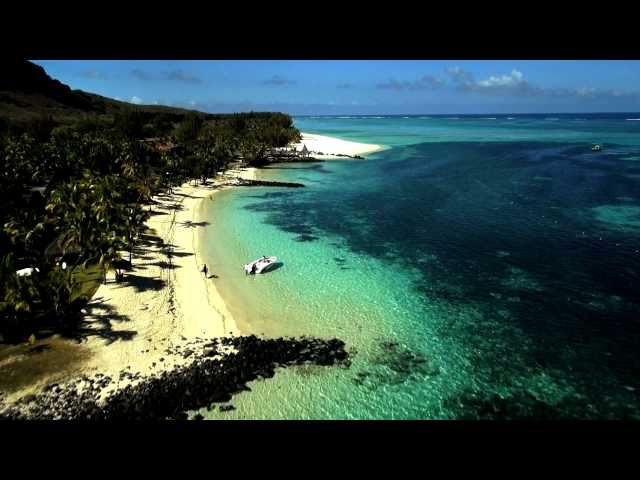 Paradis Hotel & Golf Club - Mauritius - Beachcomber Hotels