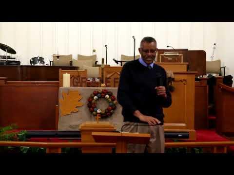 CCEEC Pastor Sami 11-19-2017