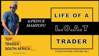 PRINCE MKOKELI MAMPOFU a.k.a PRINCE MAMPOFU   Top Trader SA  (2020)