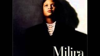 Milira-Mercy, Mercy, Me