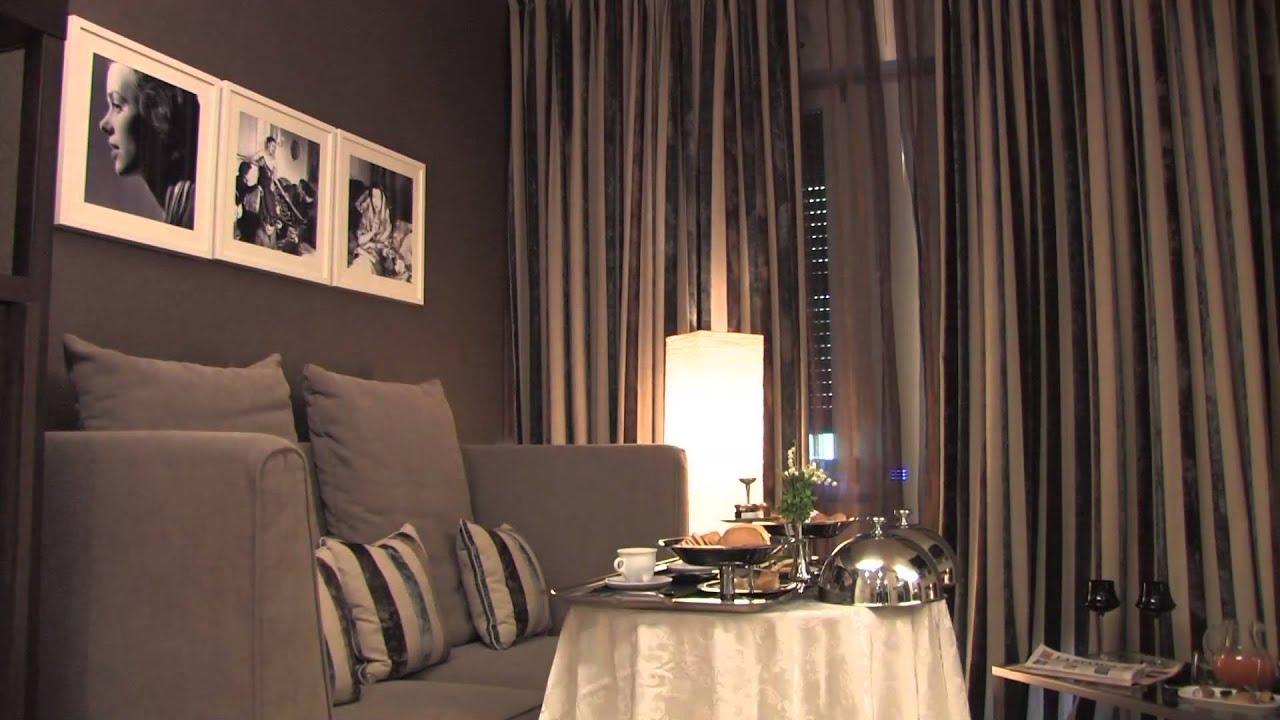 Ròseo Hotel EUROTERME [4 stelle], Bagno di Romagna. Presentazione ...