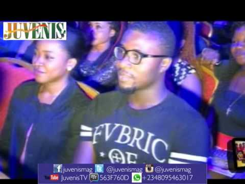 Download AKPORORO VS AUDIENCE (Part 1) (Nigerian Music & Entertainment)
