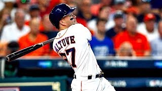 Astros Manager A.J. Hinch on What Makes Jose Altuve So Special | The Rich Eisen Show | 6/22/18