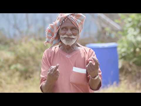 WADI JUNCTION -SIMEON SALOMON -OFFICIAL VIDEO #KARNATAKA