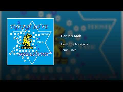 Top Tracks - Hesh The Messianic