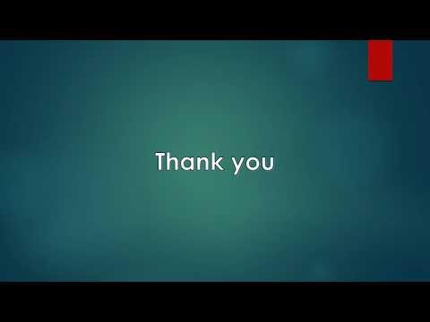 Indian Economy Part II
