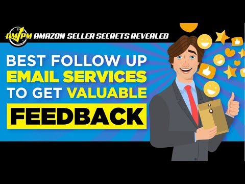 The Best Follow Up Email Services That Prompt Valuable Feedback