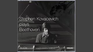 Beethoven: 7 Bagatelles, Op.33 - 4. Andante