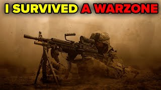 how-i-survived-actual-military-combat
