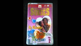 Download lagu Titiek Sandhora & Muchsin   Mari Bermain Tali Cipt Zakaria