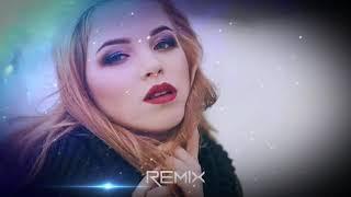 ريمكس أغنيه رومانيه هافانا بيلا _ بيلا 2020 | Remix havana_bali_bali