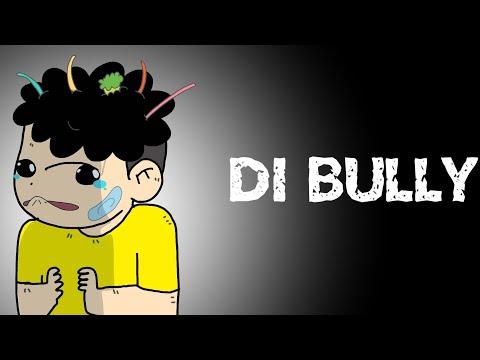 Kartun Lucu - Wowo di Bully di Sekolah - Animasi Lucu Indonesia