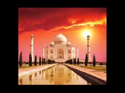 Hindi Audio Bible Psalms 31_60