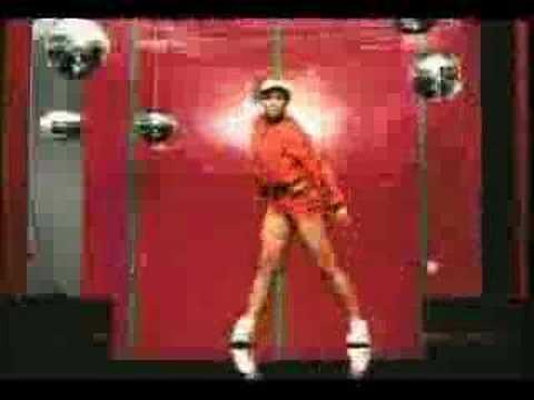 Marques Houston & Mya ft Shawnna-Holding Back