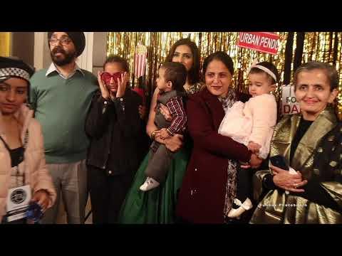 photobooth-kids-birthday-party-at-hotel-sunbeam-,-sector-22-chandigarh-,-india