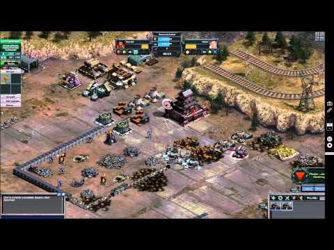 how to get drakons war commander