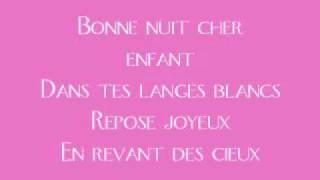 Celine Dion-Brahms