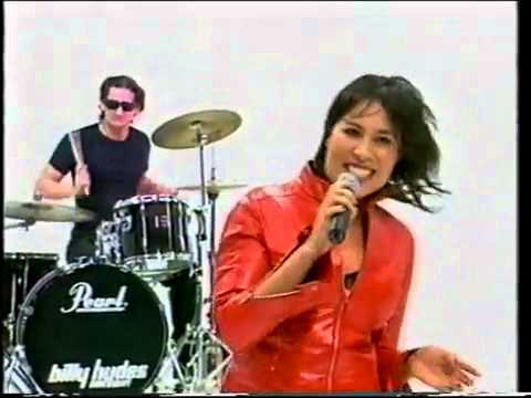 Kate Ceberano - True Romantic   1999 HHIS