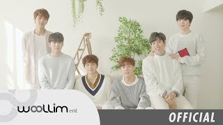 "If you like this Video, Plz click ""LIKE"" and ""SUBSCRIBE"". 인피니트(..."