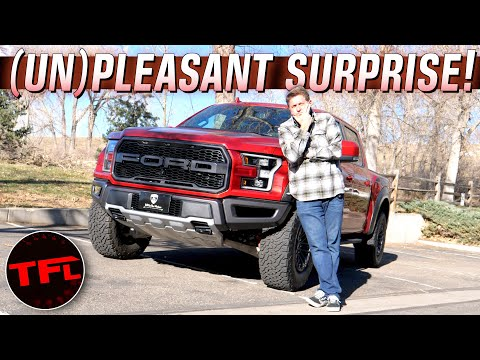 We Just Bought A Brand New Ford F-150 Raptor, And It Was A PAINFUL Experience: Here's What Happened!