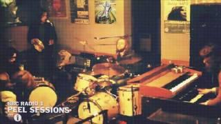Genesis: Harlequin - Peel Sessions (1972.01.09) BBC