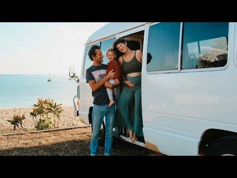 plant-based-pregnancy-|-healthy-eating-on-the-road-in-our-bus