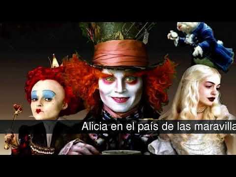 Las mejores películas de Tim Burton