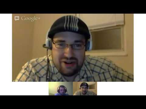 CopBlockRadioShow Episode 5 - 5/14/2013