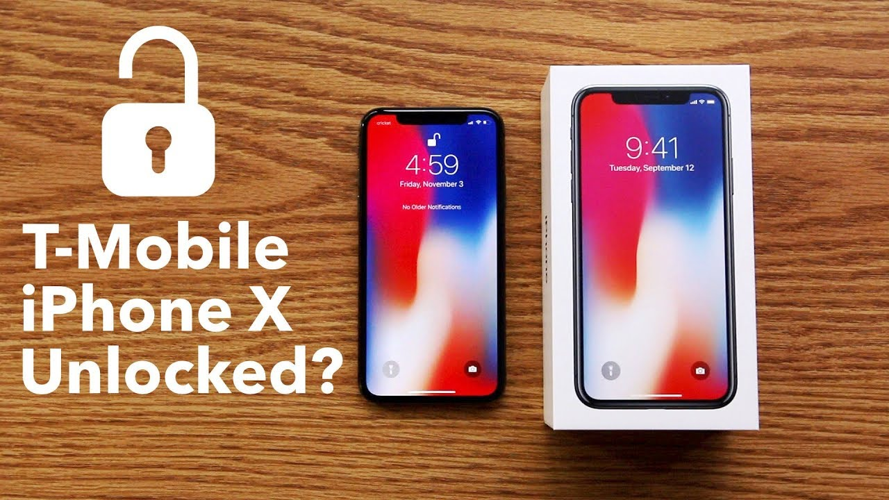 t mobile iphone t mobile iphone x does it come factory unlocked 13073