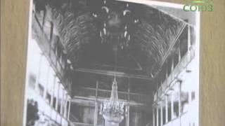 Собор Казанской иконы Божией Матери в г. Людиново