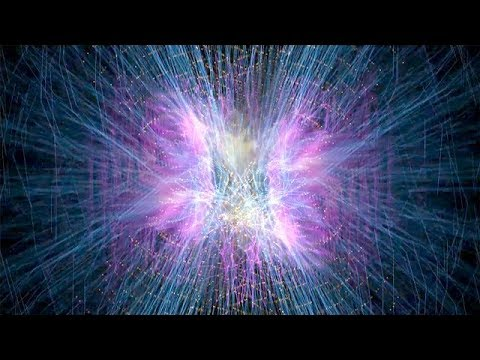 Innerscope - Flashbacks (Autonomic / IDM dj mix with visualization)