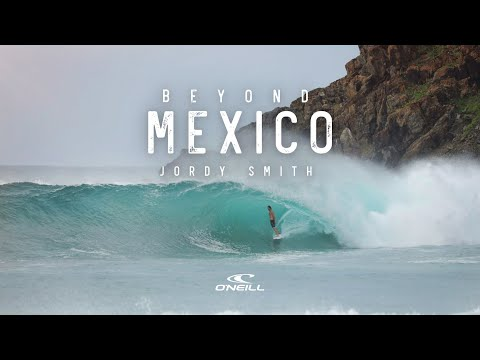 If This Doesn't Make You Want to Go to Mainland Mexico, Nothing Will