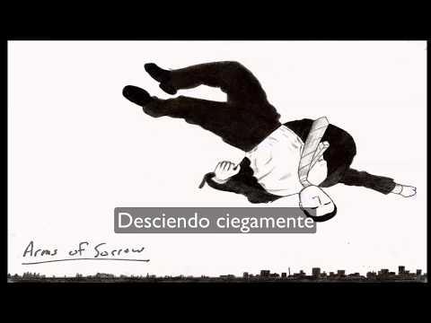Killswitch Engage  The Arms Of Sorrow  Subtitulos en español