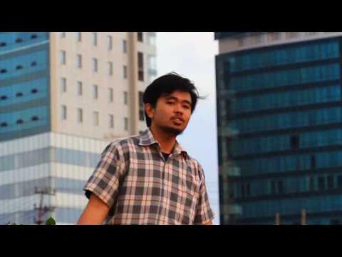 Iksan Skuter - Cari Pemimpin (cover by Dzulfikar Ali ft Rama) - Fundamental Voice
