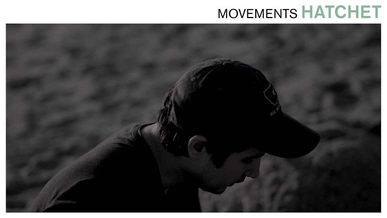 movements-hatchet-fearless-records