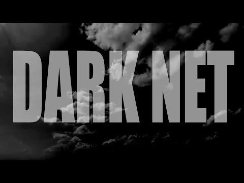 Acessando A DeepWeb E A DarkNet Com TOR