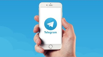 Telegram (Das Große Tutorial) Alles was du wissen musst