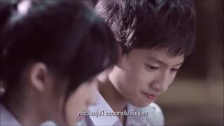 Ishq Bulaava (cute love story)