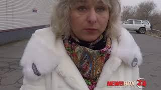 Жителя поселка Заводской 4 месяца продержали в СИЗО по подозрению в убийстве thumbnail