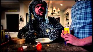 Wilfred Season 3 2013 TV Show Trailer