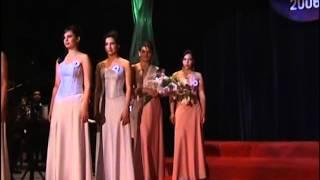 Miss Roma ČR 2006 - 4